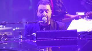 Billy Joel Tribute Concert Australia