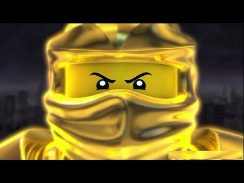Лего Ниндзяго: Мёртвая Земля Смотреть Онлайн/Lego Ninjago ...