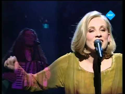 Fra Mols til Skagen - Denmark 1995 - Eurovision songs with live orchestra