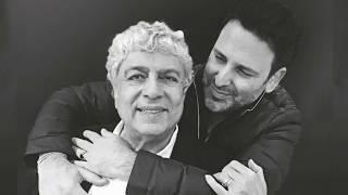 יוסי אזולאי עם אנריקו מסיאס - כי אשמרה שבת  Yossi Azulay with Enrico Macias - Ki Eshmera Shabbat