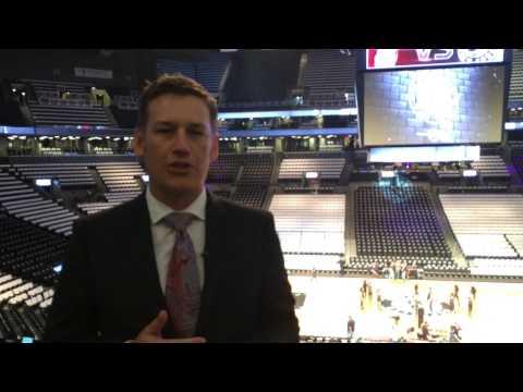 Heat-Nets Pregame Report, Game 4