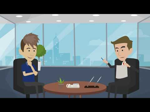 sun-west-mortgage-buying-a-home-and-getting-a-mortgage-episode-3