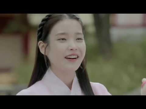 Moon Lovers The Reincarnation Full Movie English Songs Scarlet Heart Ryeo Season 2 Au Youtube Descargar capitulo 4 de moon lovers: scarlet heart ryeo season 2 au