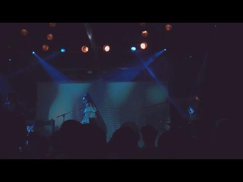 Allie X / True Love Is Violent - The Echoplex