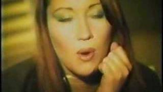 Watch Holly Cole Onion Girl video