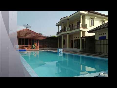 sewa-villa-smk-6-kamar-tidur-kolam-renang-pribadi-dekat-taman-bunga-nusantara