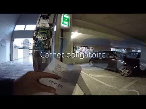 Portes De Garages Automatiques, Installations, Maintenance