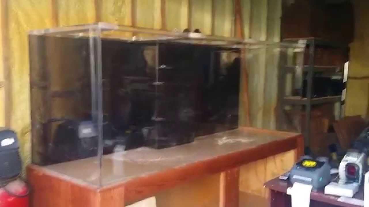 Beacon Morris 45000 Btu Garage Heater Dandk Organizer