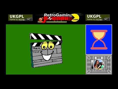 Grand Prix Legends Replay (Test) |
