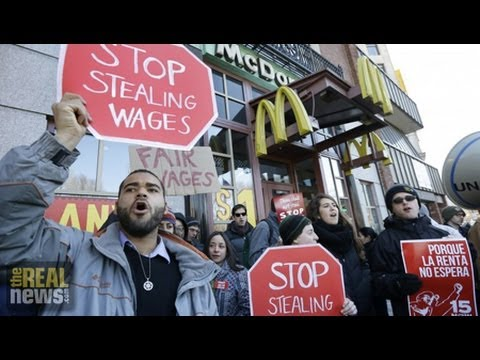 How Google, Apple & the Biggest Tech Companies Colluded to Fix Workers' Wages
