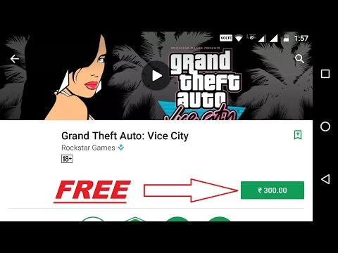 GET PLAYSTORE REDEEM CODE FREE AND DOWNLOAD PAID APPS FREE | IN EASY STEPS | 1000% ORIGINAL