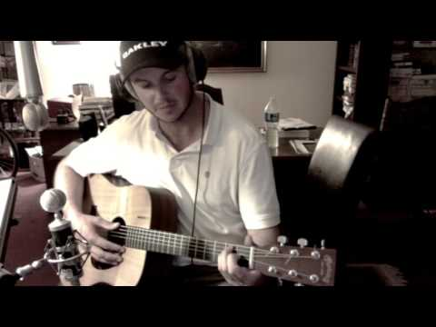 True Love.  Coldplay.  Acoustic Guitar. Tutorial