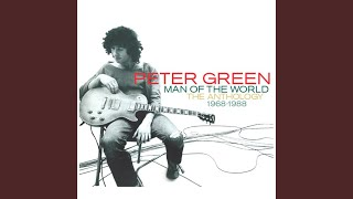 The Green Manalishi (With the Two Prong Crown) (1998 Remaster)