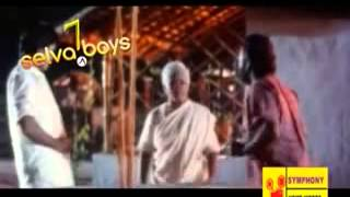 Sinthu nadhi poo tamil full movie