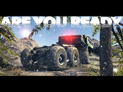 Truck Evolution Offroad 2 Apps On Google Play
