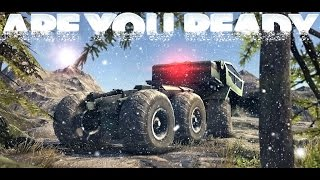 Truck Evolution : WildWheels -Trailer -Best Offroad Game for Mobile