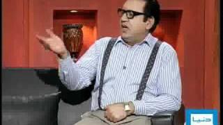 Dunya TV-HASB-E-HAAL-20-11-2010-1