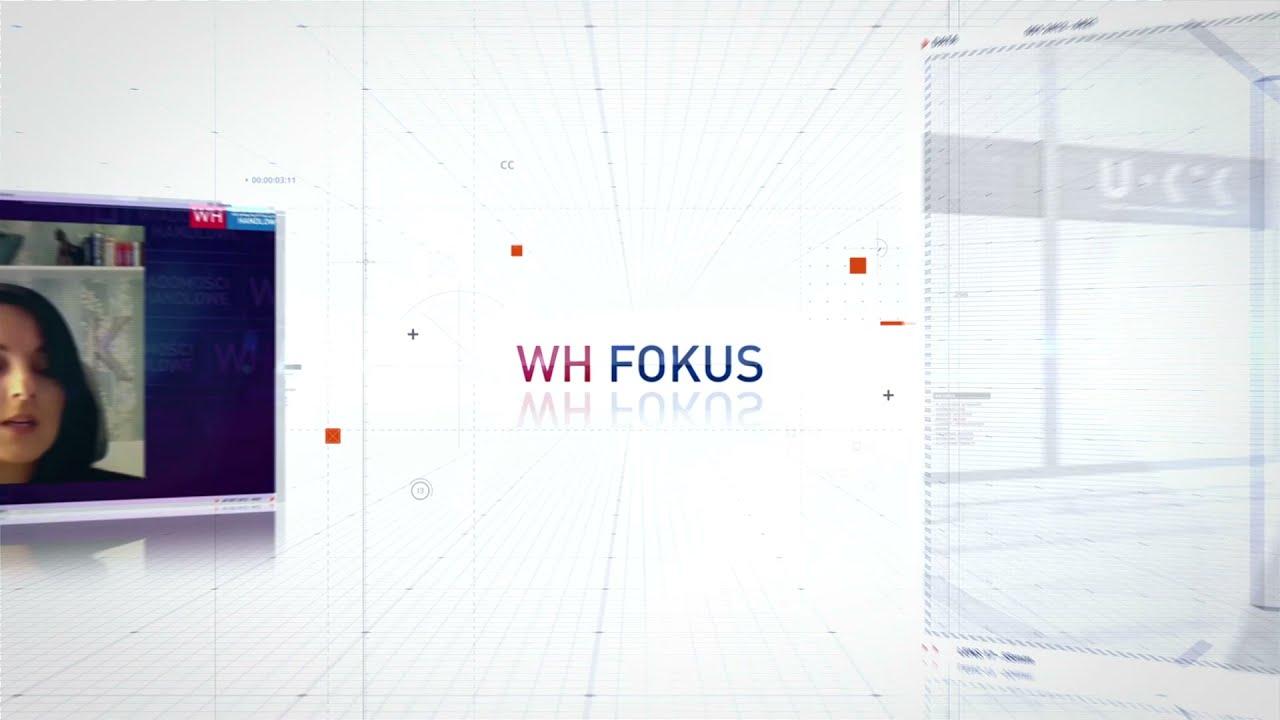 WH FOKUS - Intro