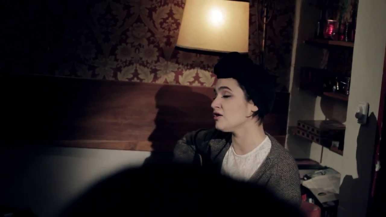 1001nacht Wohnzimmerkonzert 3 Susanna Berivan