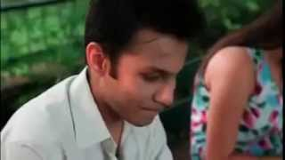 Sun Mere Dil Ki Zubaan full heart touching video song