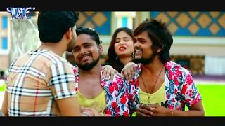 नईहर में रखले इयार ना होई - #Ankush Raja का ऐसा मस्त वीडियो गाना आपने कभी नहीं देखा होगा