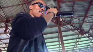 Download Video Umar M Shareef - Biki (Official Audio) MP3 3GP MP4