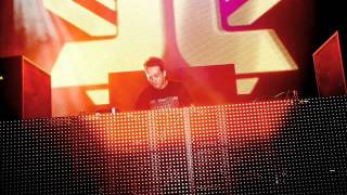 Laidback Luke Club FG (Live @ Creamfields Peru) Part 1
