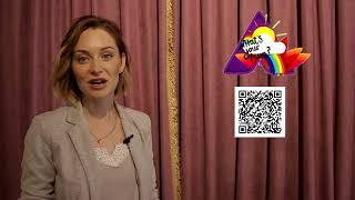 уроки истории с Жанной Торховой