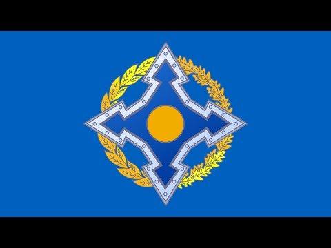 Саммит ОДКБ в Кыргызстане. Комментарий Алана Бозиева