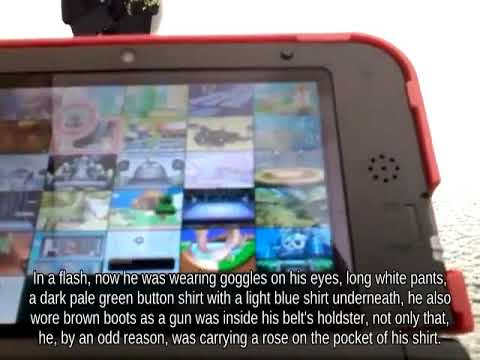 Hitbox Zelda holding Sticker attacks with Power Suit Piece