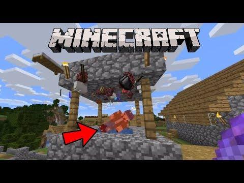 Am Pierdut Level 42 Si Tarnacopul Din Cauza Lui Bercea! | Minecraft Breasla Salbaticilor!