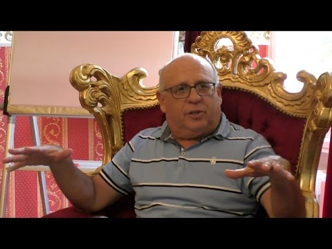H.D. Goswami – Cultural Chauvinism and Universal Spiritual Principles in ISKCON Today