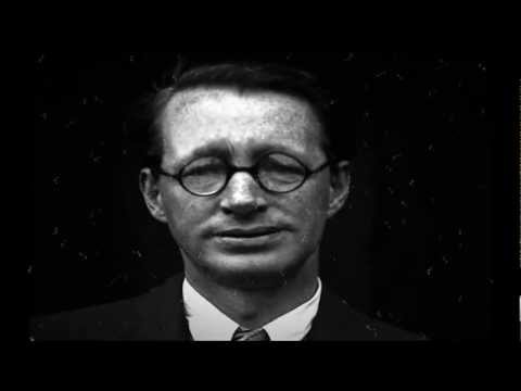 an analysis of the themes in edwin muirs poem the horses The horses by edwin muir overview of the horses study play author wrote by edwin muir (1887-1959) overview of poem starts describing a war that hasn't.