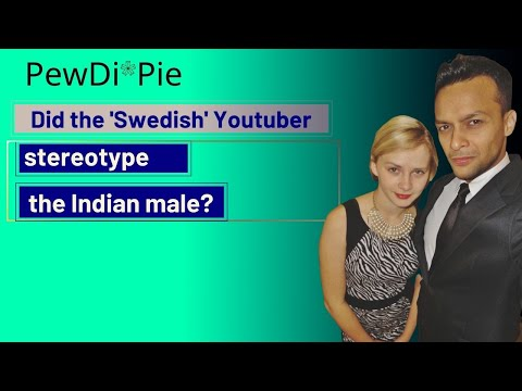 This American Girl Tells What She Likes In Indian Men | An Episode By Karolina Goswami