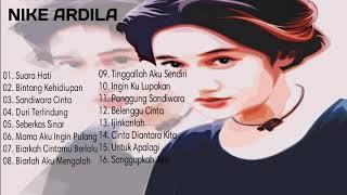 #nikeardila #lagu90an | Lagu Terbaik Nike Ardila | kumpuan lagu lawas 90an