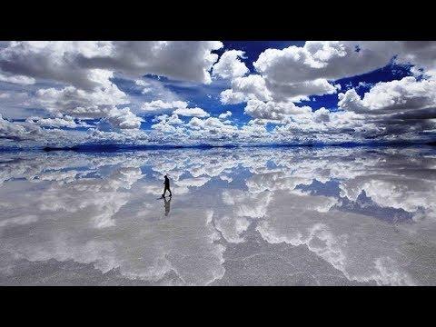 Всевышний создатель вселенной Как возникло всё Чертёж замысла бога Тайна творца Момент начала жизни