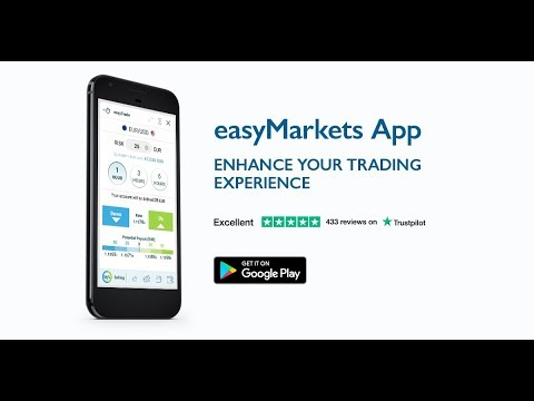 Can you trade bitcoin on fidelity app