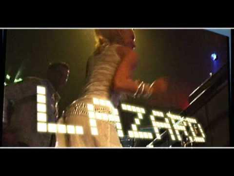 Lazard - Living on Video mp3 zene letöltés