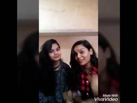 Pal bhar theher jao.. #tamasha movie song