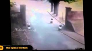 unbelievable ghosts caught on camera real ghost videos 2015