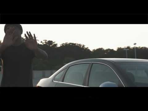 Rekky - NOTORIOUS Music Video (Shot X @Directortino)