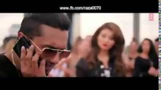 Honey singh vs paresh rawal comedy
