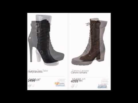 Купить женские зимние сапоги в киеве вы можете на распродаже в нашем интернет магазине. Мы предлагаем постоянные распродажи и скидки до 80 % на популярные модели обуви. Доставка осуществляется по всей украине – спешите купить сапоги в интернет магазине leboutique по самой выгодной.
