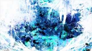 【Hatsune Miku】- Fragments of Time 【Calvi : Okame-P】