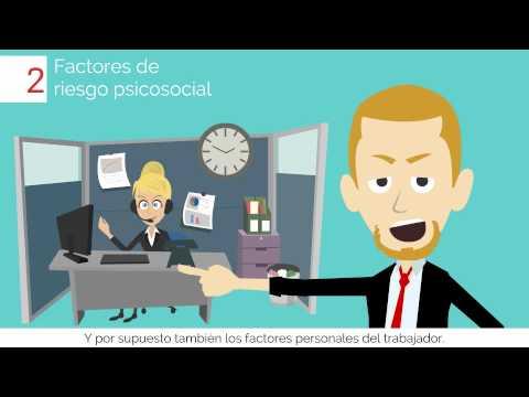 Plan Estratégico de Inspección de Trabajo y Seguridad Social 2018-2020 | #CMin von YouTube · Dauer:  4 Minuten 12 Sekunden