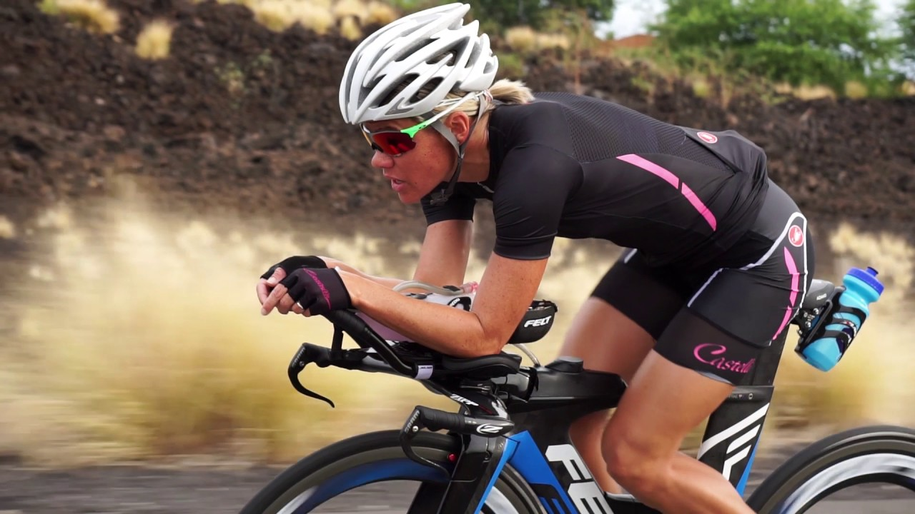 Castelli Mens Free Speed Race Tri Jersey