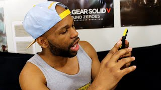 My Worst Ass Whooping Ever? -  Subscribers Q&A Episode 1 #ASKxChaseMoney