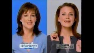 VH1 Commercials 3 2007