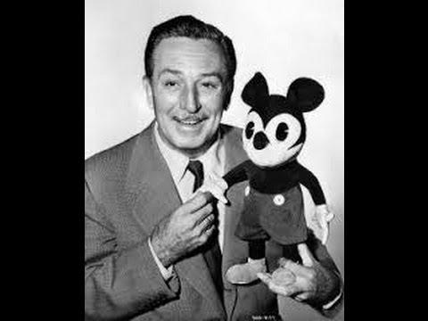 Is it Real? 23: Walt Disney is Frozen - YouTube