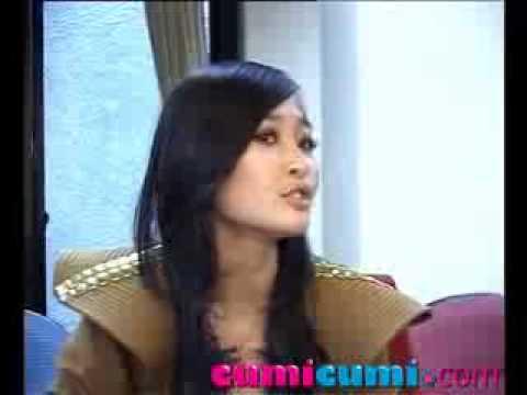 Rini Idol Berharap Anji Berani Bertanggung Jawab - CumiCumi.com.flv
